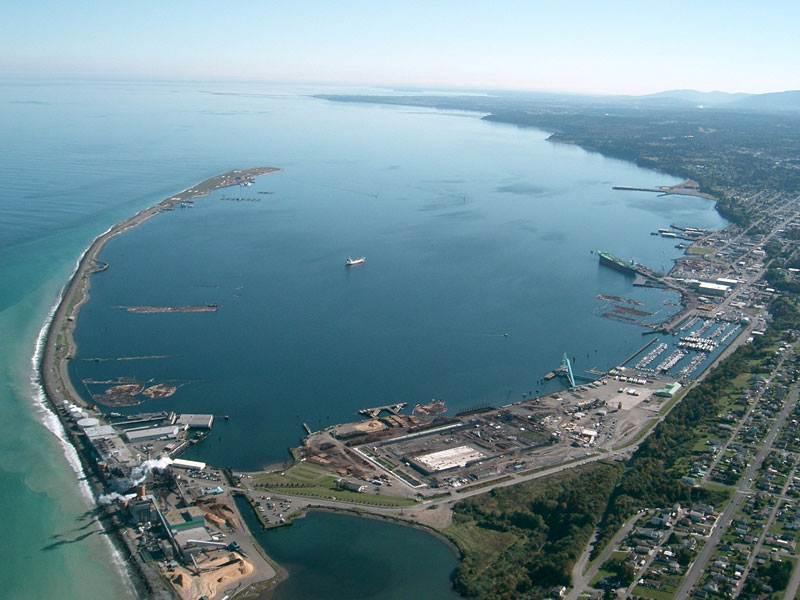 Seaport Games, seaport, sea, harbor, games, port,