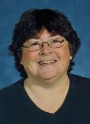Marge Rosen